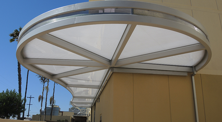 Clear-PEP-UV-PC-Awning-ll.jpg