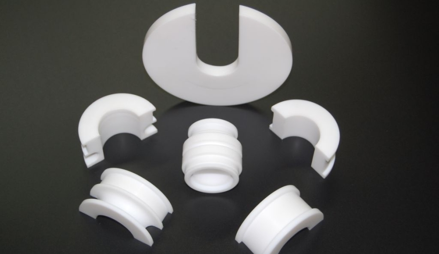PTFE Engineering Parts.jpg