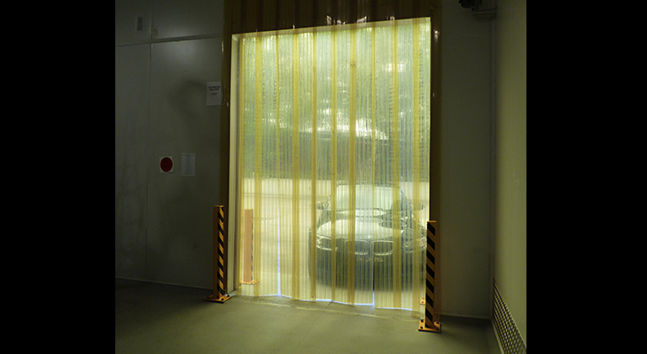 Clear-Flexible-PVC-Factory-strip-Curtains.jpg