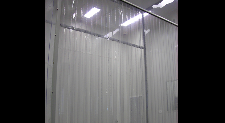 Clear-Flexible-PVC-Factory-strip-Curtains2.jpg