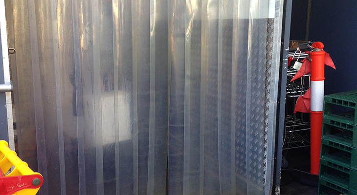 PVC-Strip-Curtain.jpg