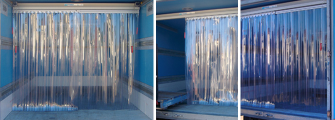 PVC-strip-Curtains_2.jpg