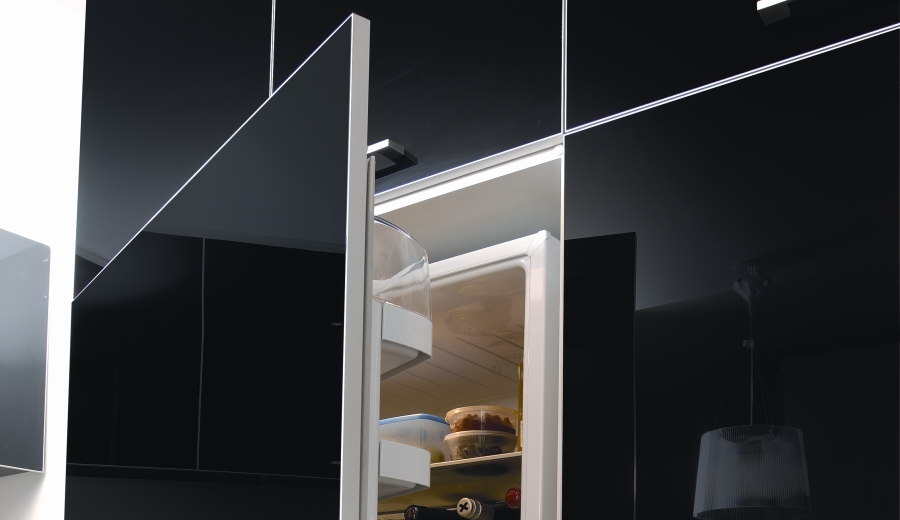 AliFrost Doors - Use in Kitchen II.jpg
