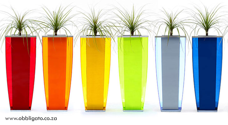 Perspex-Fluorecent-Planter-Boxes.jpg