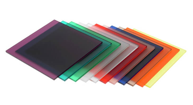 001-PERSPEX FROST- Sheets.jpg