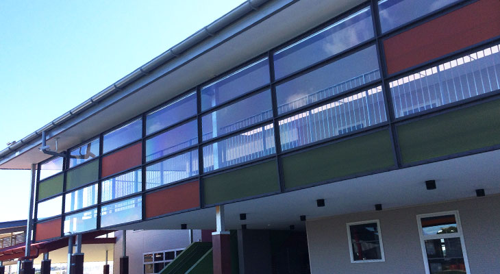 ORAN-PARK-ANGLICAN-College-Perspex-Frost.jpg