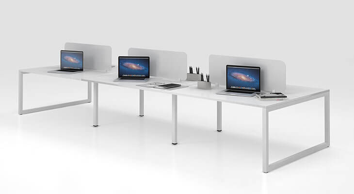 Perspex-Frost-Polar-White-Workstation-Dividers.jpg