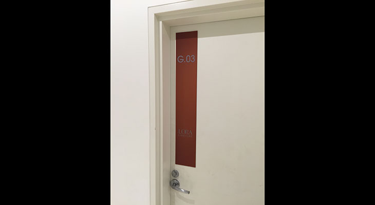 Door-Signs-printed-on-Copper-Pearlescent-Perspex.jpg