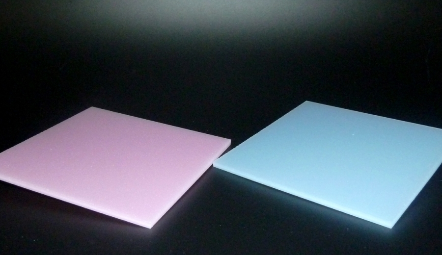 PERSPEX Pearlescent - Candy and Azure Brigther side.jpg