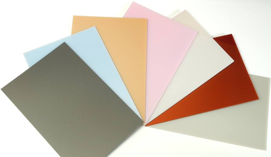 PERSPEX Pearlescent - Sample Swatches.jpg