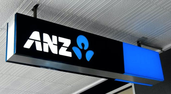 Perspex-Spectrum-LED-ANZ-Sign.jpg