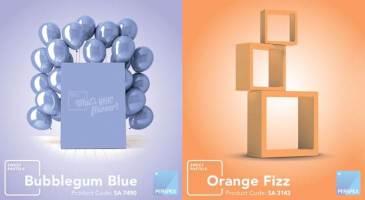 Perspex-Pastel-Colours-3.jpg
