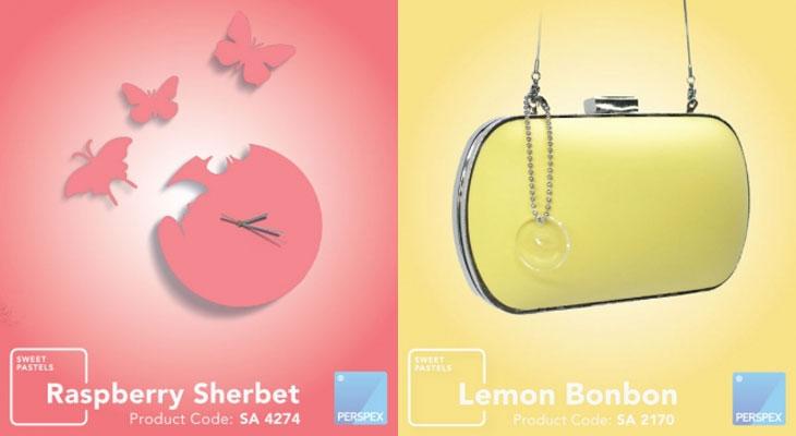 Perspex-Pastel-Colours-4.jpg