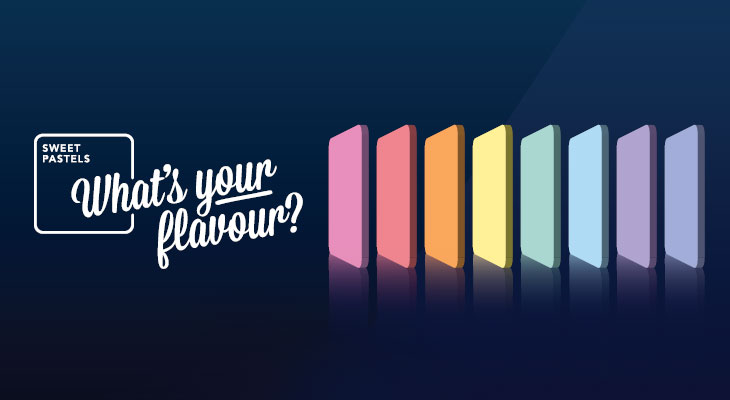 Perspex-Pastel-Colours-5.jpg