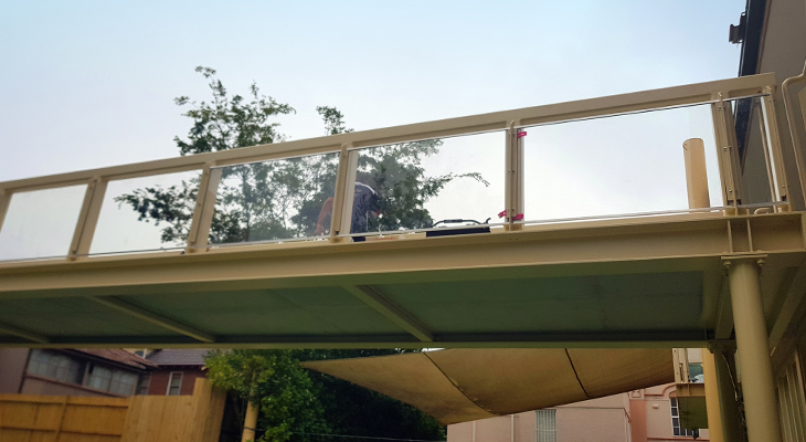 3-Polycarbonate-Balustrade-9.5mm-Thick-Mosman-Preparotary-School.jpg
