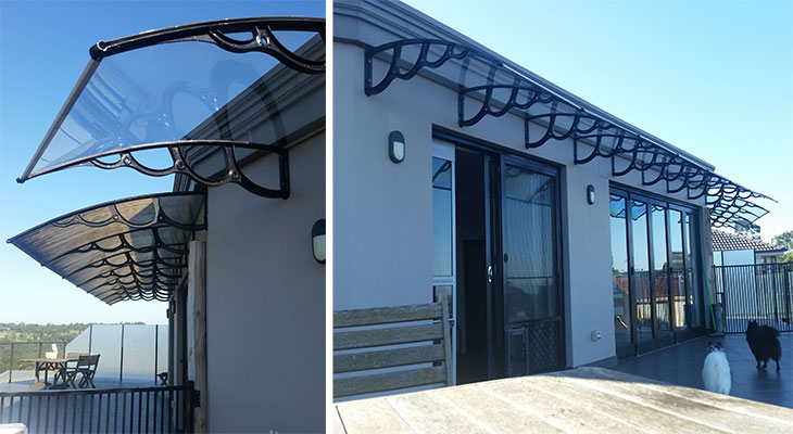 Clear-Polycarbonate-Awning-Panels-4.5mm Thick3.jpg