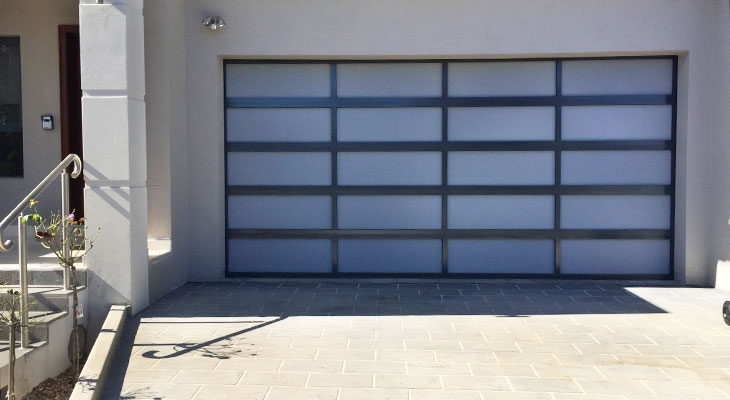 Opal-Polycarbonate-Garage-Door-Panels.jpg