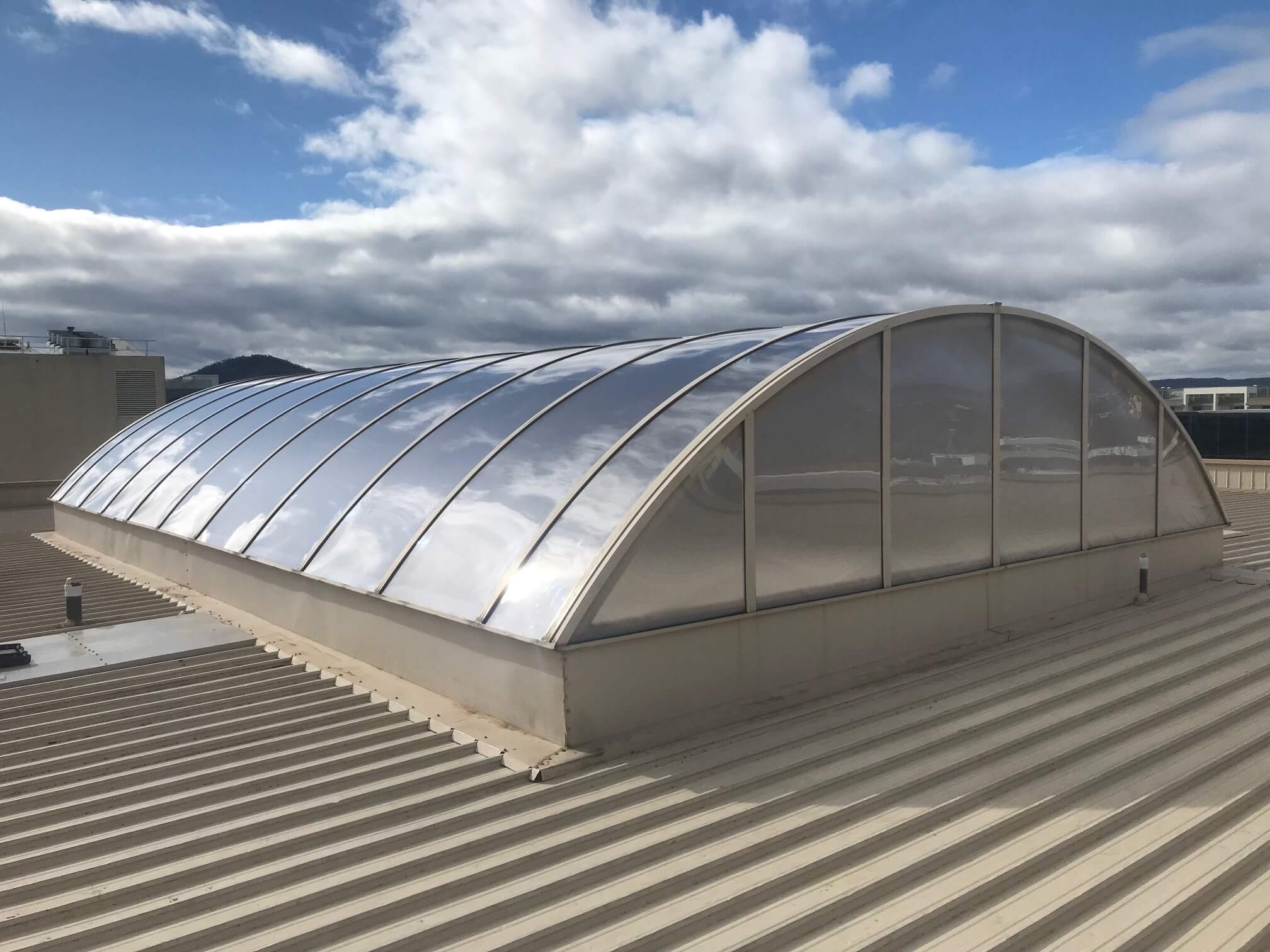Polycarbonate_Roofing_LEX_AN_SG_Matt_one_side_Barton_ACT-4.jpg