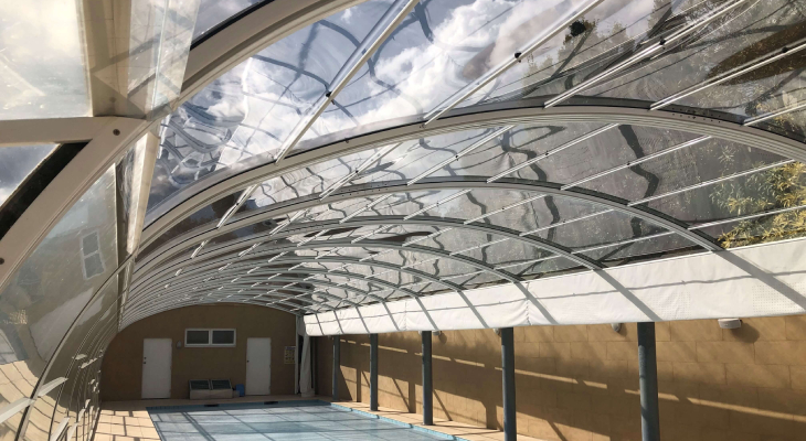 Polycarbonate_Roofing_sheet_installation_Rose_Bay_NSW_1.jpg