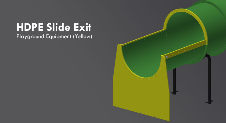 2-Playground-Equipment-Yellow-HDPE-Slide-Exit.jpg