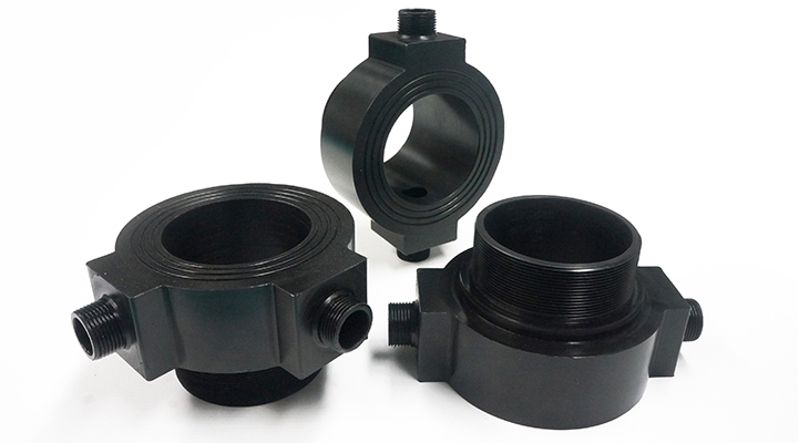 Black-HDPE-Threaded-Component.jpg