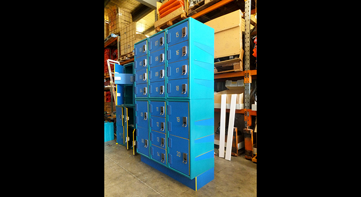 HDPE-Multicolour-used-in-Quality-Lockers.jpg