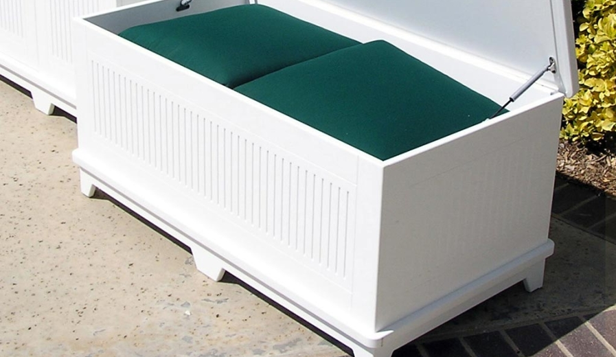 Seaboard Outdoor Storage.jpg