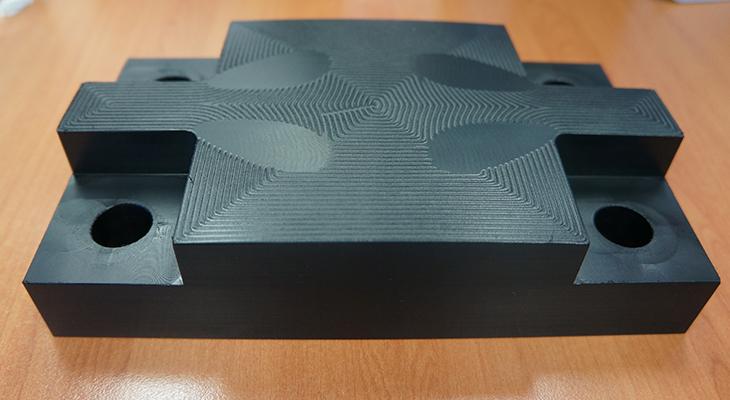 0-Black-UHMWPE-Block-I.jpg