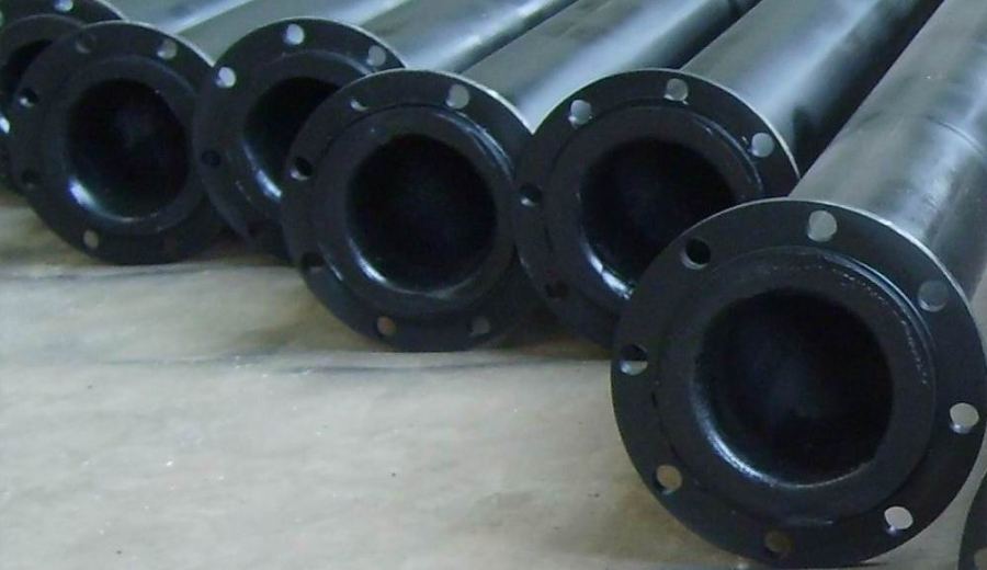 UHMWPE_Pipes.jpg