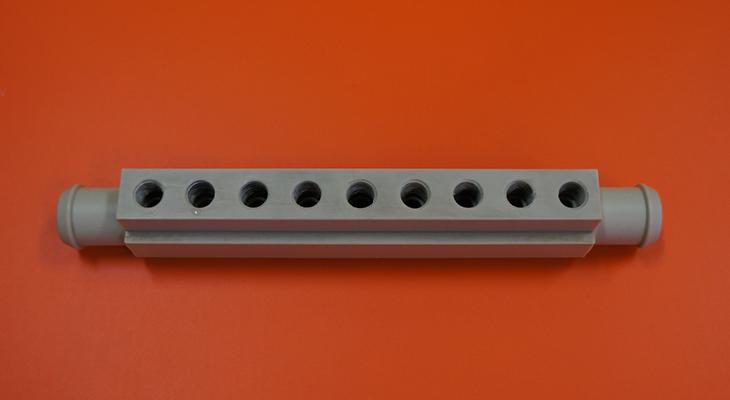 Polypropylene-Component.jpg