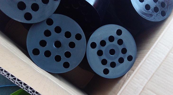 Compression-discs-polyurethane.jpg