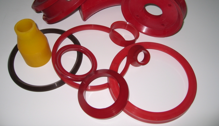 Polurethane Engineering Parts II.jpg