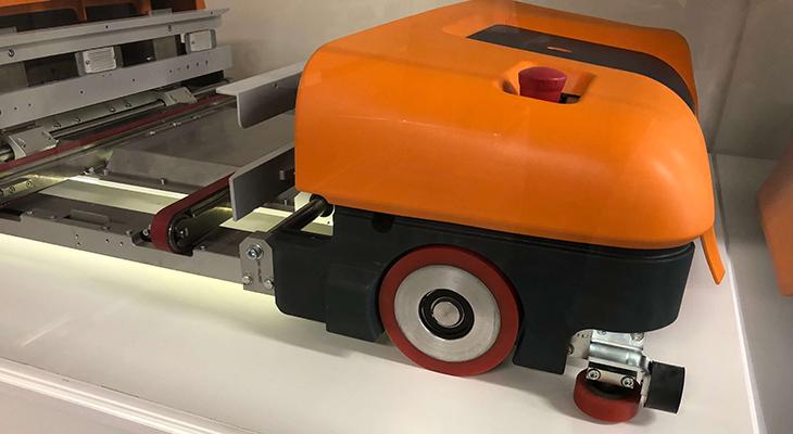 Polyurethane-coated-rollers1.jpg