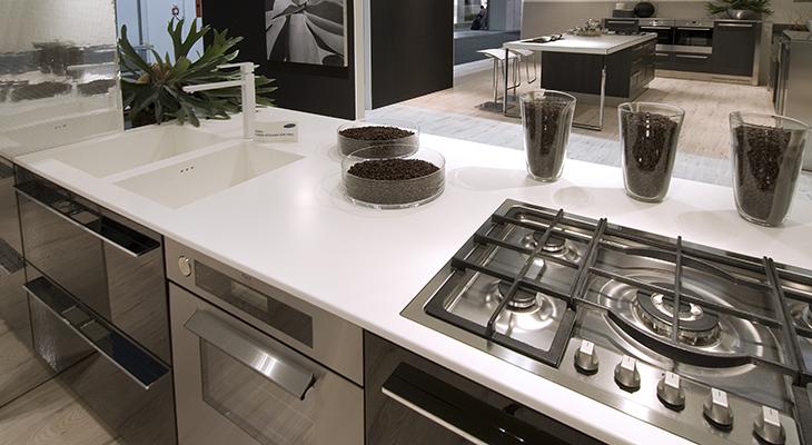 Staron-Kitchen-ll.jpg