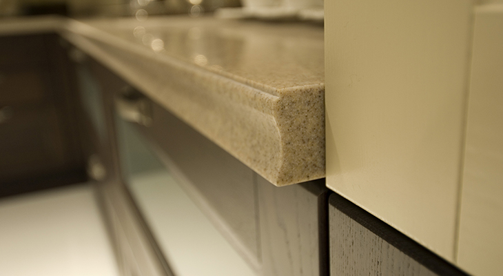 Staron-Kitchen-lll.jpg