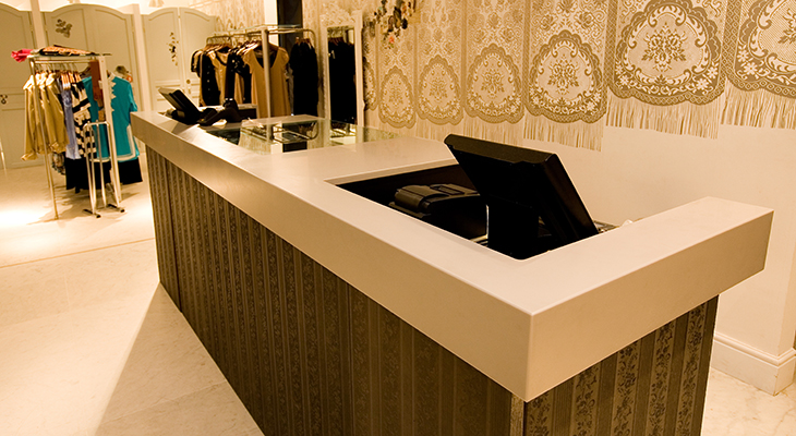 Staron-Reception-Desk-ll.jpg