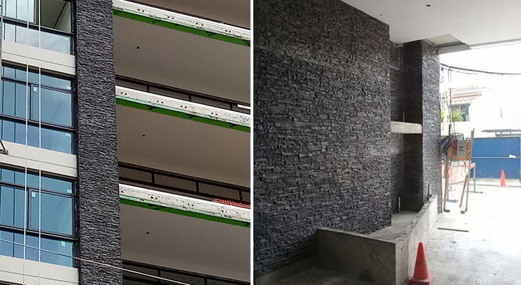 TOTALStone-Decorative-Cladding-Panels-1.jpg