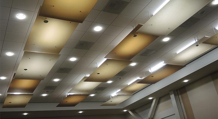 air-board-acoustic-ceiling-panels.jpg