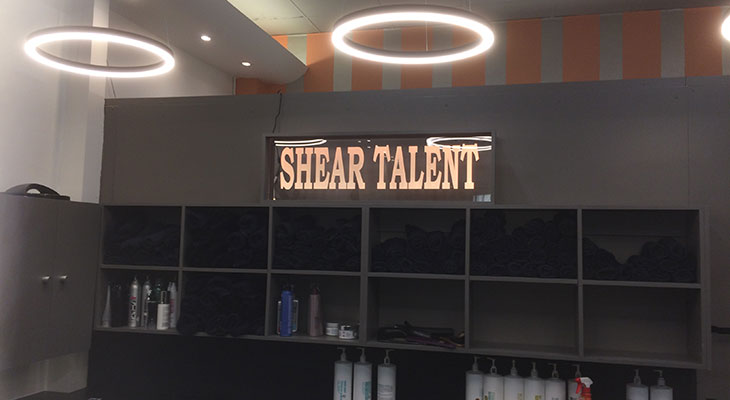 Shear-Talent-Sign.jpg