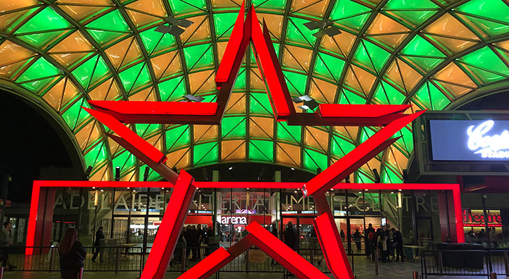 0-Adelaide-Entertainment-Centre-6mm-Red-Perspex-4.jpg