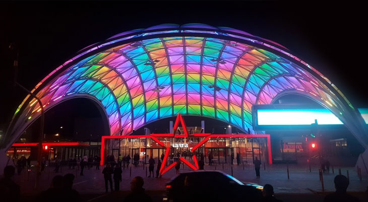 1-Adelaide-Entertainment-RED-PERSPEX.jpg