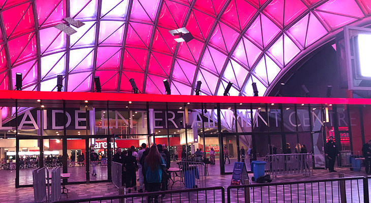 Adelaide-Entertainment-Centre-6mm-Red-Perspex-2.jpg