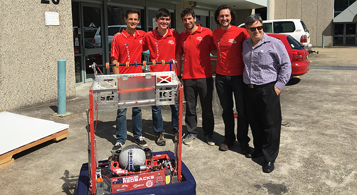 Allplastics-Supports-Redbacks-Robotics-Team.jpg