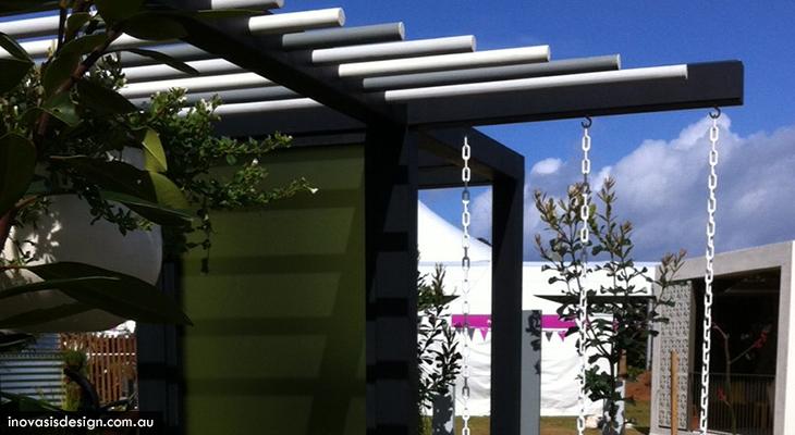 Zest-City-Garden3.jpg