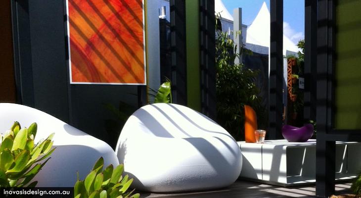 Zest-City-Garden5.jpg