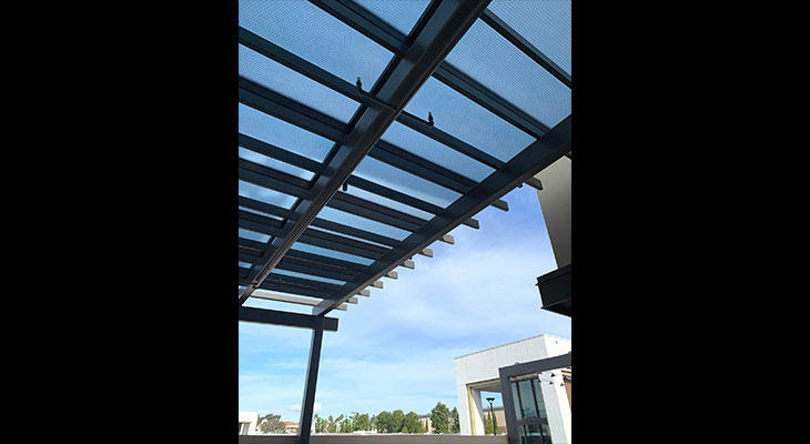 3-clear-PEP-UV-PC-clear-and-coating-Awnings-3.jpg