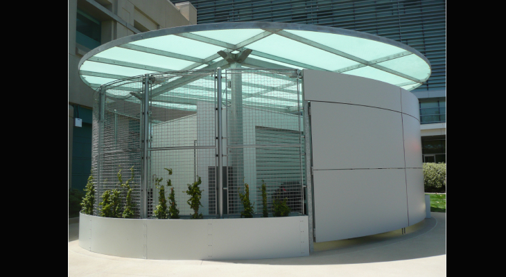Polycarbonate_Canopy_printed_surfaces-1.jpg