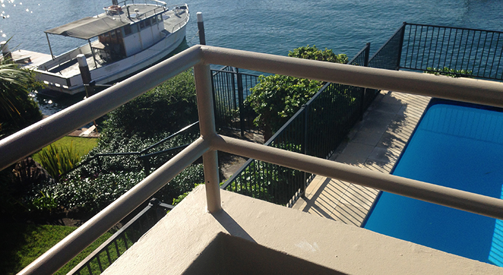 Balustrades_Before.jpg
