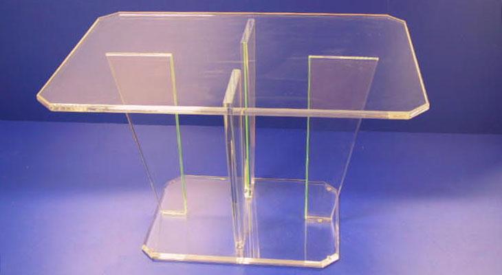 Acrylic-Table-2.jpg
