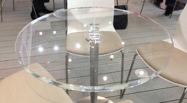Acrylic-Table.jpg